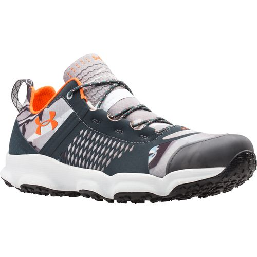 Under Armour Men's SpeedFit Low Hiking Shoes - view number 2
