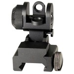 AIM Sports Inc.® AR-15/M16 A2 Rear Flip-Up Sight