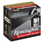 Remington .45 ACP 230-Grain Centerfire Handgun Ammunition - view number 1