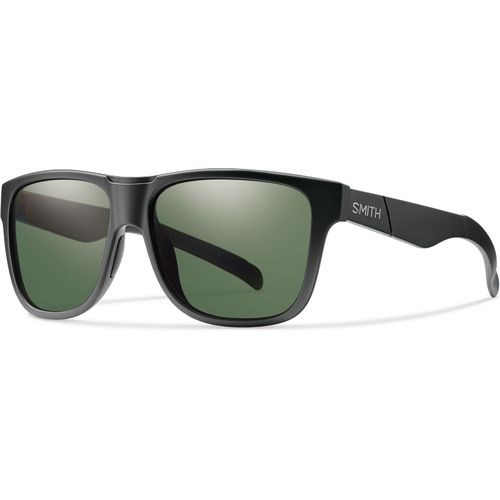 Display product reviews for Smith Optics Lowdown XL Polarized Sunglasses