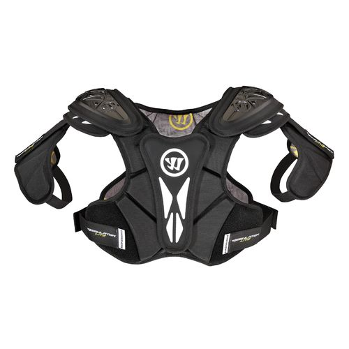 Warrior Men's Regulator Lite Hitman Shoulder Pad
