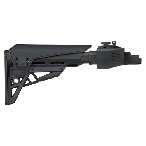 ATI Strikeforce Adjustable Side-Folding TactLite Stock - view number 2