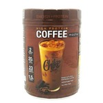 Chike Nutrition High-Protein Coffee Powder - view number 1