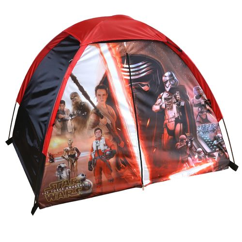 Exxel Outdoors Kids' Star Wars™ Tent