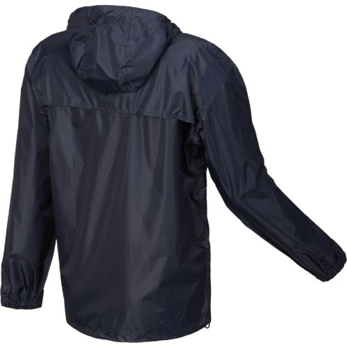 Academy Sports + Outdoors Men's Rain Suit - view number 3