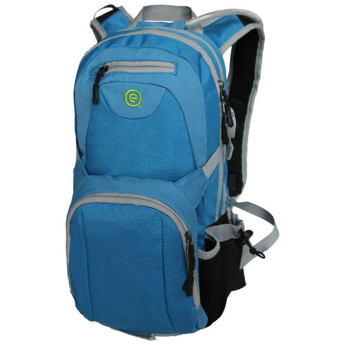 Ecogear Water Dog 2-Liter Hydration Bag