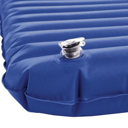 Air Comfort Roll and Go Inflatable Sleeping Pad - view number 4