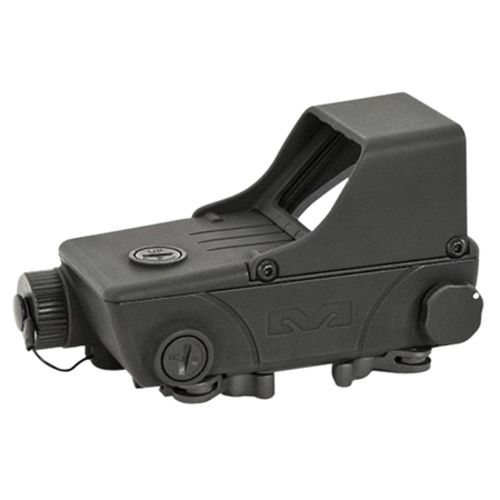 Meprolight Tru-Dot RDS LED Scope Sight