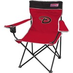 Coleman® Arizona Diamondbacks Quad Chair