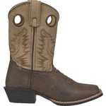 Austin Trading Co. Kids' GiddyUps Cowboy Boots - view number 1
