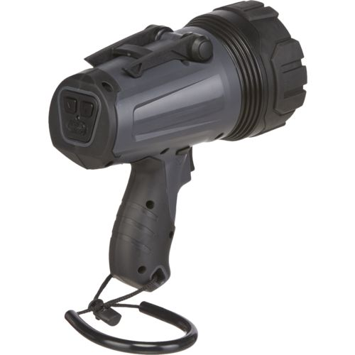 Magellan Outdoors 1,000-Lumen LED Spotlight - view number 2