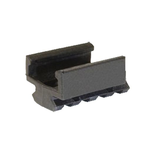 LaserMax Sigma Weaver Accessory Rail Adapter