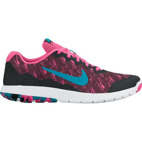 Nike™ Women's Flex Experience RN 4 Premium Running Shoes