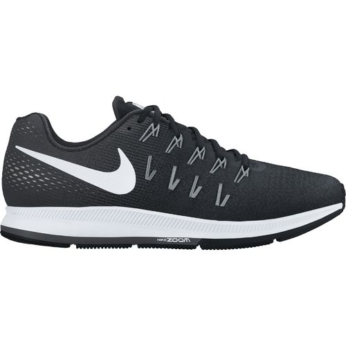 Nike™ Men's Air Zoom Pegasus 33 Running Shoes