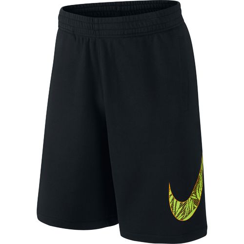 Nike Men's Club Tropical Storm Short
