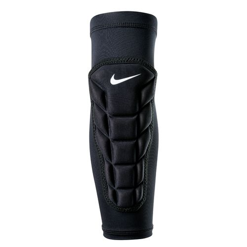 Nike Men's Amplified 2.0 Padded Forearm Shivers 2-Pack