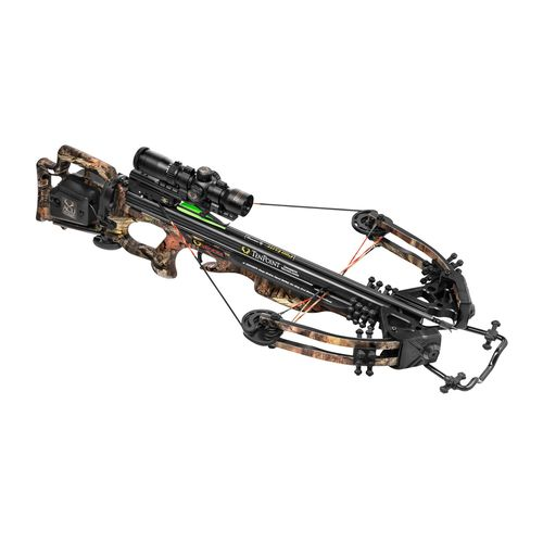 TenPoint Crossbow Technologies Venom Crossbow Package