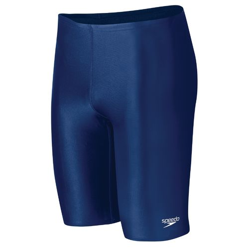 Speedo Boys' Core Solid Jammer - view number 1