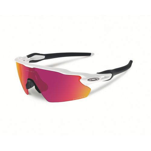 60bed544ea5 Oakley Radar Sku Number « Heritage Malta