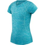 BCG™ Girls' Heather Tech T-shirt