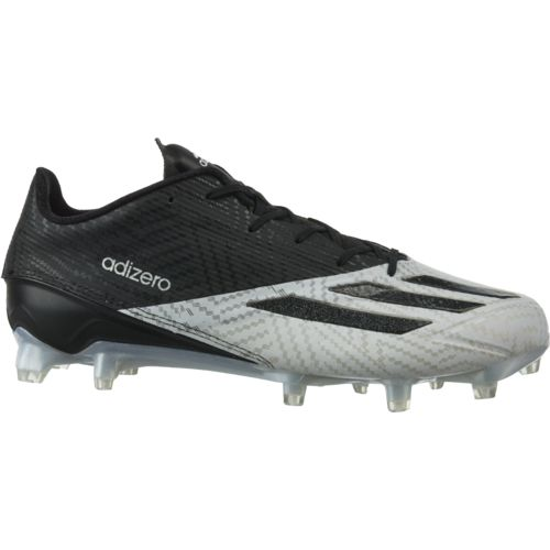 adidas™ Men's adizero 5-STAR 5.0 Football Cleats