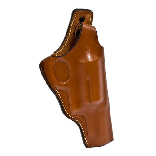 Hunter Taurus Judge High Ride Handgun Holster