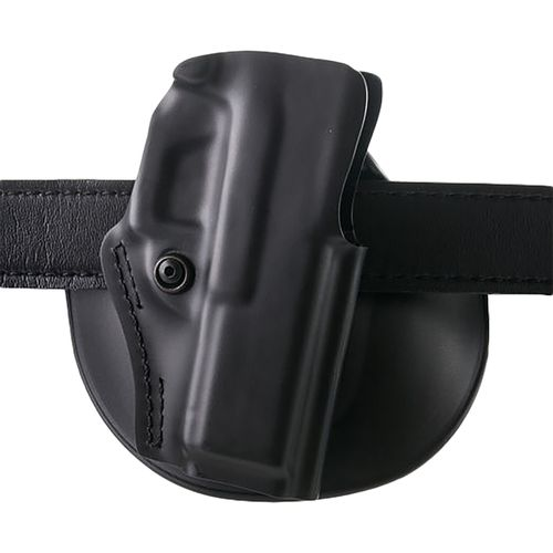 Safariland Colt Officer Paddle Holster - view number 1