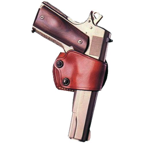 Galco Yaqui Slide Auto 203 Belt Holster - view number 1