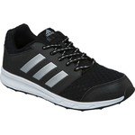 adidas Kids' LK Sport 2 K Running Shoes - view number 2