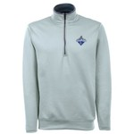 Antigua Men's Kansas City Royals World Series Champs Leader Pullover