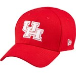 New Era Men's University of Houston 39THIRTY Cap