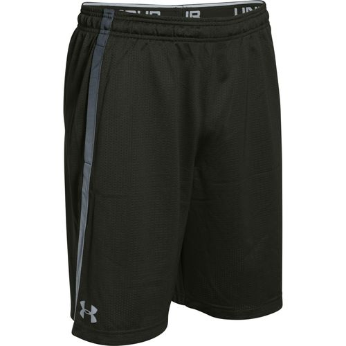 Under Armour™ Men's UA Tech™ Mesh Short