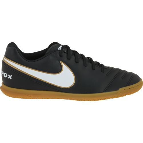 Display product reviews for Nike Men's Tiempo Rio III IC Soccer Shoes