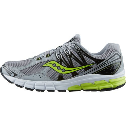 Saucony™ Men's Lancer 2 Running Shoes