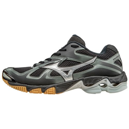 Display product reviews for Mizuno™ Women's Wave Bolt 5 Volleyball Shoes