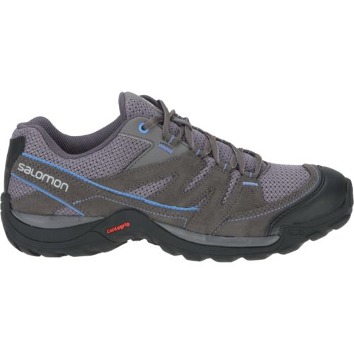 Salomon Women's Savannah Hiking Shoes