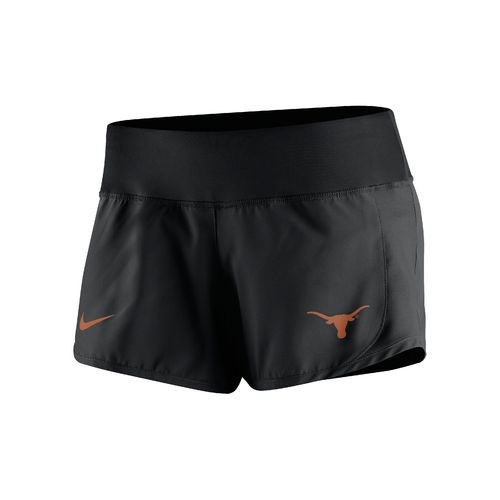 Nike™ Women's University of Tennessee Crew Short