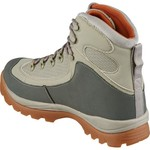 ForEverlast Adults' Baffin Flats Stalker Boots - view number 3