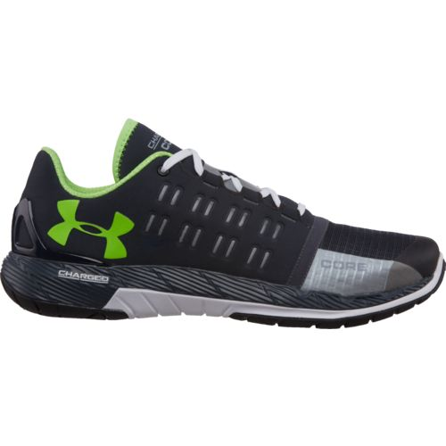 Under Armour Men's Charged Core Training Shoes