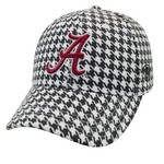 Top of the World Adults' University of Alabama Premium Collection Memory Fit™ Cap