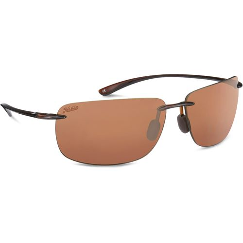 Hobie® Polarized Adults' Rips Sunglasses