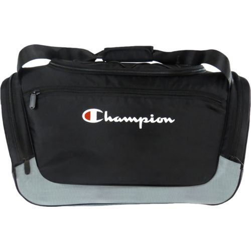 Champion Boost Large Duffel Bag