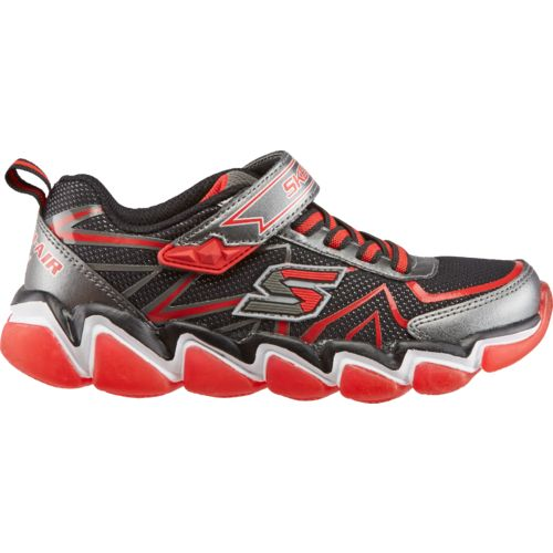 SKECHERS Boys' Skech-Air 3.0 Rupture Training Shoes