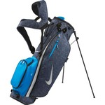 Nike Sport Lite Carry II Golf Stand Bag