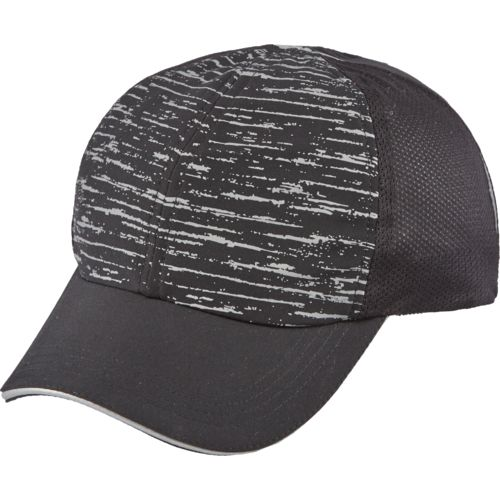 BCG™ Men's Bio Viz Night Vision Running Hat