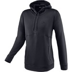 Under Armour® Men's Core Storm AF Icon Hoodie