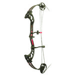 PSE Stinger X Compound Bow - view number 1