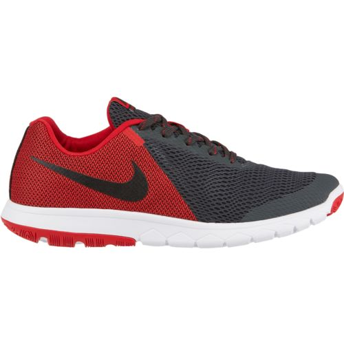 Nike™ Men's Flex Experience RN 5 Running Shoes