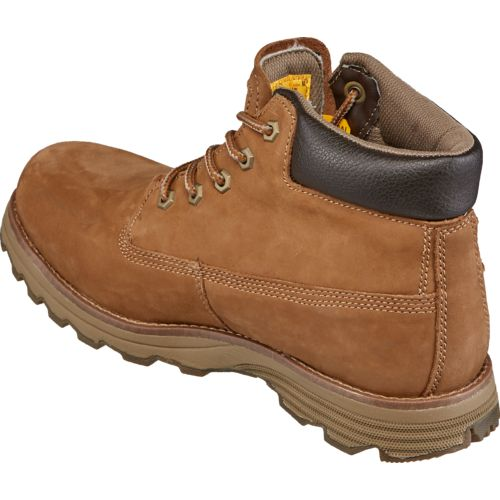 Cat Footwear Men's Founder Boots - view number 3