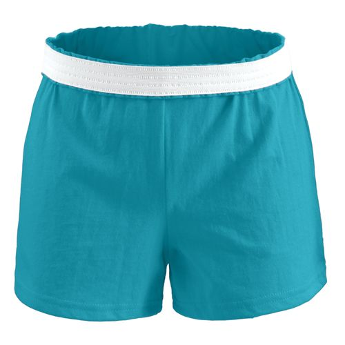 Display product reviews for Soffe Juniors' Authentic Short